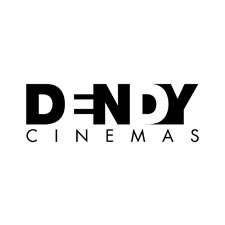 Dendy Cinemas