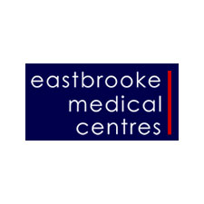 Eastbrooke Medical Centres