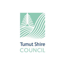 Tumut Shire Council